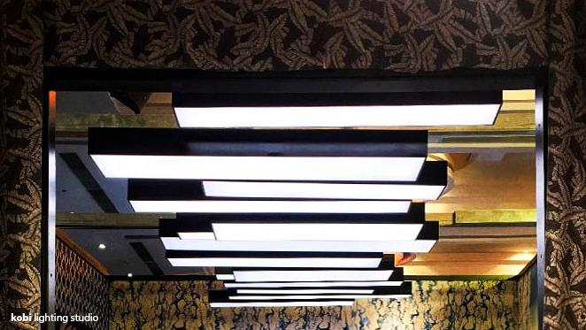 kobi lighting studio_ers project 2.jpg