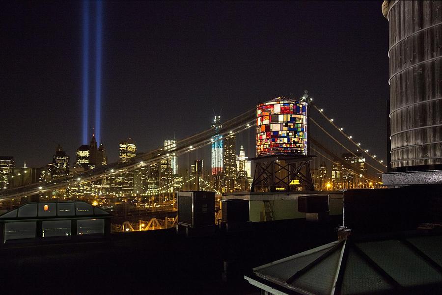 9-11-world-trade-tower-tribute-lights-from-dumbo-brooklyn-randy-duchaine