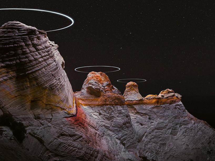 drone-photography-mountaintops-reuben-wu-designboom-4