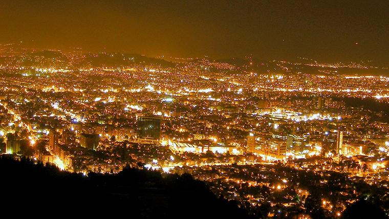 light pollution 03