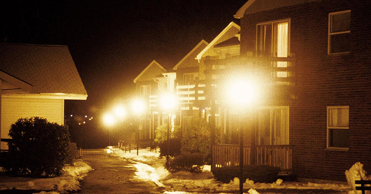 light pollution 04