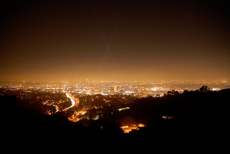 light_pollution 02.jpg