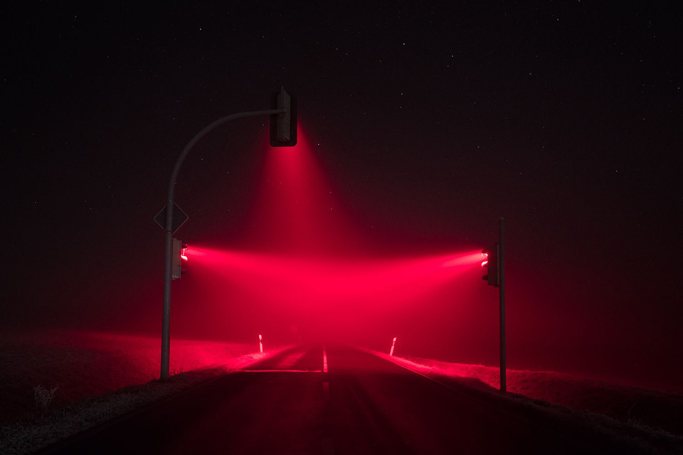 traffic light by lucas zimmermann _koblightingstudio 05