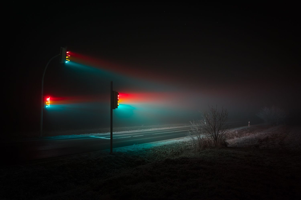 traffic light by lucas zimmermann _koblightingstudio 08