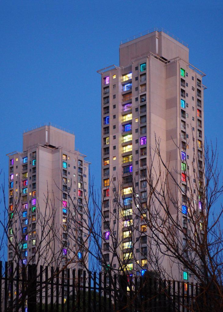 we-live-here-public-housing-sydney-waterloo-estate-light-art-nic-walker 03.jpg