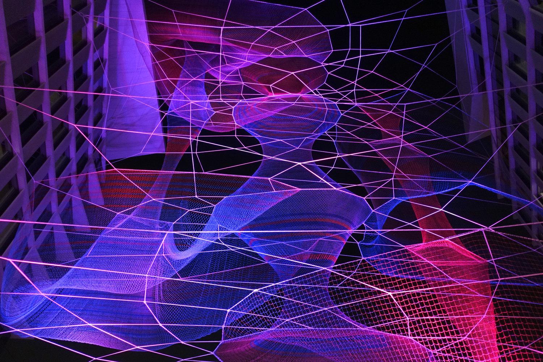Dream+Catcher_Echelman__kobi lighting studio 0